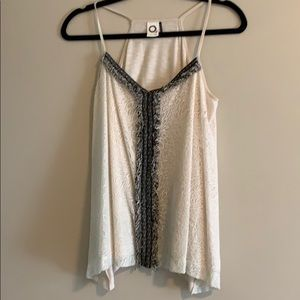 Anthropologie cami